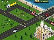 Игра Автомобильный коллектор