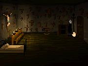 Игра Последняя дверь 2: Воспоминания