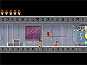 Игра Войны с пришельцами