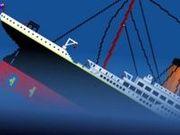 Игра Когама: Побег с Титаника