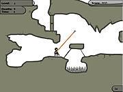 Игра Продвинутый ниндзя